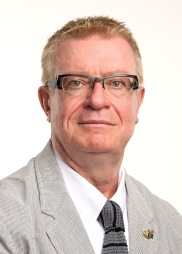 Canada Research Chair André P. Grace, Ph. D. Professor, Department of Educational Psychology Director, iSMSS in EDPY