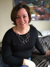Dr. Lisa J. Starr